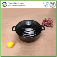 grill pan pots and pans grill plate cast iron cookware well equipped kitchen brand