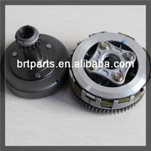 motore di frizione centrifuga T110