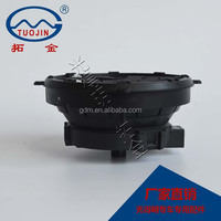 Factory sales directly auto parts electric for VW series with memory mirror actuator for VW series with memory