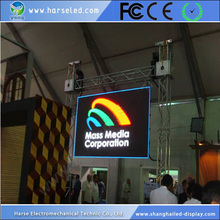 led display/led advertising board/xxx video play led screen
