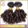 Wash Machin Brand Name Expensive Malaysian Human Hair Weave