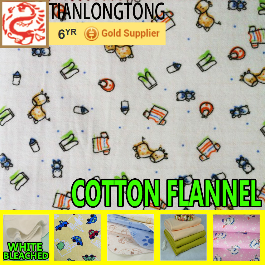 Most popular comfortable 100 cotton fabric flannel quilt for Most popular fabric patterns