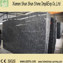 Good granite pavers for driveways granite slabs for sale