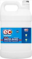 water-based floor paint sealants