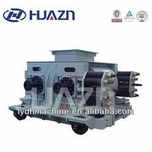 Hot Sales Roller Crusher Henan Luoyang Dahua heavy machinery
