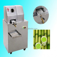 08 complete specifications commercial sugar cane juice extractor