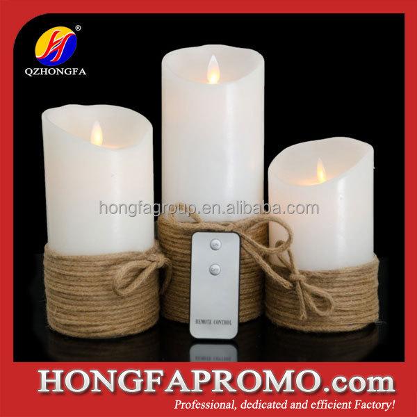 wireless christmas candle 16.jpg