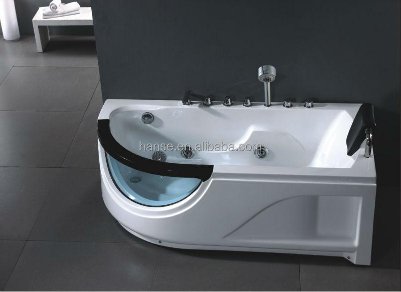 Vasche Da Bagno Su Misura Prezzi : Vasche da bagno piccole prezzi cheap vasca da bagno prezzi