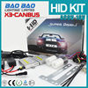 Bottom price hotsell 100 watt hid xenon kit for japan car
