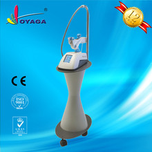 Meso Gun/Water mesotherapy Beauty Machine for Skin Lift and wrinkle removal DQ-88