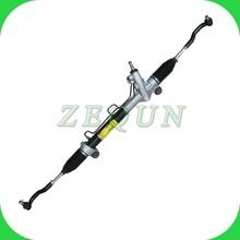 Steering gear MR333500 for Mitsubishi L200