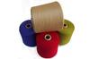 Wholesale China Market Poly Viscose/rayon Ring Spun Yarn