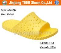 Cheap Ladies Gardening Wholesale Clogs For Women Plastic Clogs Sandals