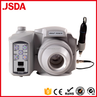 JSDA JD9500 brushless 3d scanner micro precision electric salon equipment