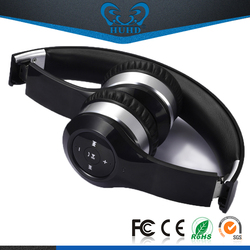 Factory price Newest Noise Cancelling bluetooth cheap wireless headphone