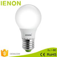 IENON Best selling led lamp bulb e14 24v makeup mirror light bulb /led bulb 15w
