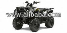 Model 2013 Kawasaki Brute Force 300