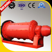 High Way basket mill for plant