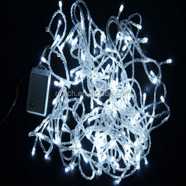 Unusual Christmas String Lights : Copper String Lights Unique Outdoor Christmas Lights,Programmable Led Christmas Light - Buy ...