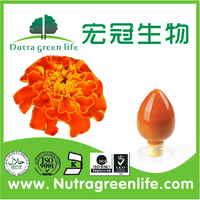 Hot Sale Eye Vitamins Lutein Esters Manufacturer