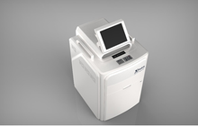 x-ray film printer/ dry film machine/ thermal film camera for medical