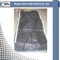 China super qualidade pp big bags sucata
