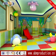 ABM colour tiles which child room wall tiles for sunny house