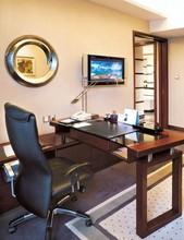 2015 5 star hotel room furniture liquidators for sale