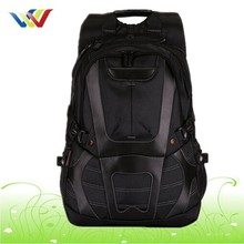 High quality notebook laptop backpack company backpack bag