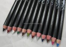 Automatic Colorful Waterproof Eyeliner Pencil