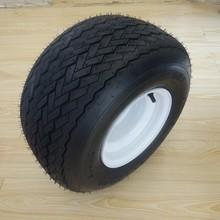 """18""""*8.5-8 e-z--go cart electromobile wheel kenda quality"""