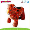 AT0605 wood toy horse electric horse big toy horses for kids