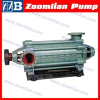 DY Cheap Mechanical Fuel Pumps Prices