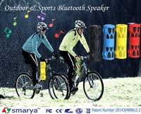 Alibaba hot sale Classical Outdoor bluetooth speaker subwoofer, mini 10W Sport bluetooth speaker, wireless outdoor speaker
