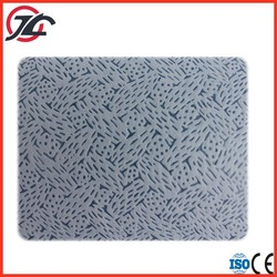Hot Selling 100% Polypropylene Meltblown Cleaning Cloth
