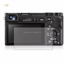 Professional Hard LCD Screen Cover Protector for Nikon D5100 D5200 Digital Camera