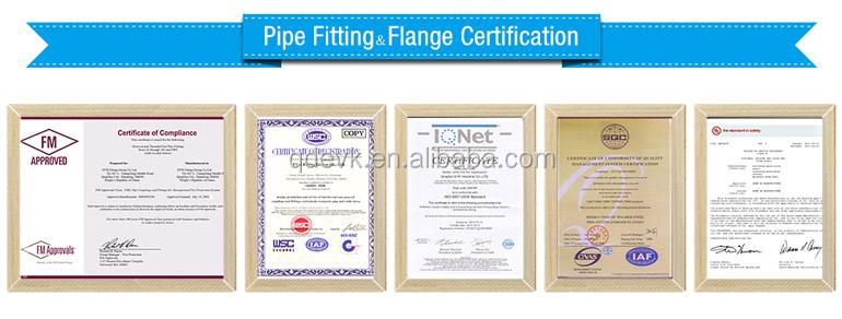 flange fitting certificate.jpg