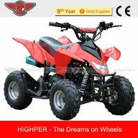Kids Automatic 110CC ATV For Sale