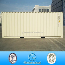 cargo container house competitive price 20' China supplier