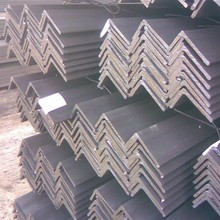 Stainless steel angle bar ss316/stainless steel bar price