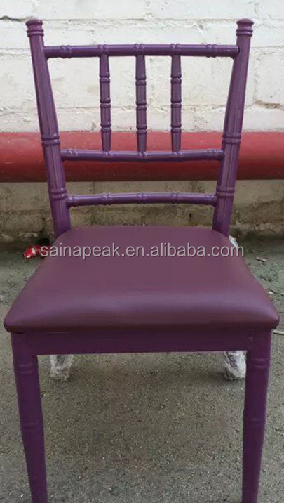 Children s Beach Chairs For Sale Buy Metal Bamboo Chair