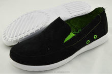 lightweight and comfortable men's casual canvas shoes