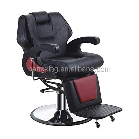 Chaise de coiffure a vendre usage 28 images chaise de for Chaise de coiffure
