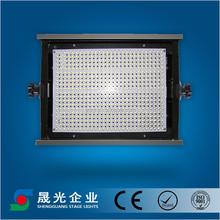 4pcs 600 LED Panel Video Light Film Camera Studio LED Light