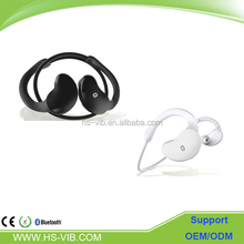 hot selling Headphone Consumer Electronic earphone bluetooth