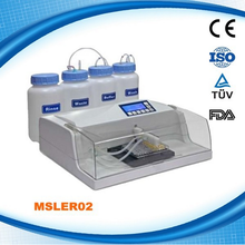 MSLER02S Elisa Microplate Washer and Microplate Washer Hot Sale