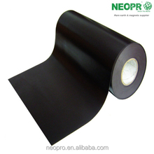 Neopro Wholesale Rubber Magnet, Rubber Magnet Roll, Rubber Magnet Sheet