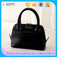 2015 Ladies Hand Bags Very Cheap Newest Top Quality Handbag
