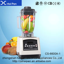 Chinese Factory Hot Sale Best Promotion Electric battery operated blender cup
