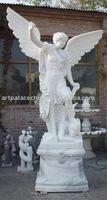 marmer sculpture